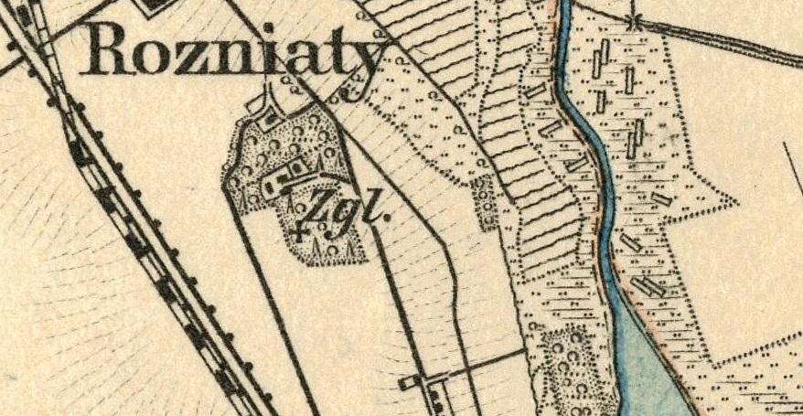 mapa1893.jpg