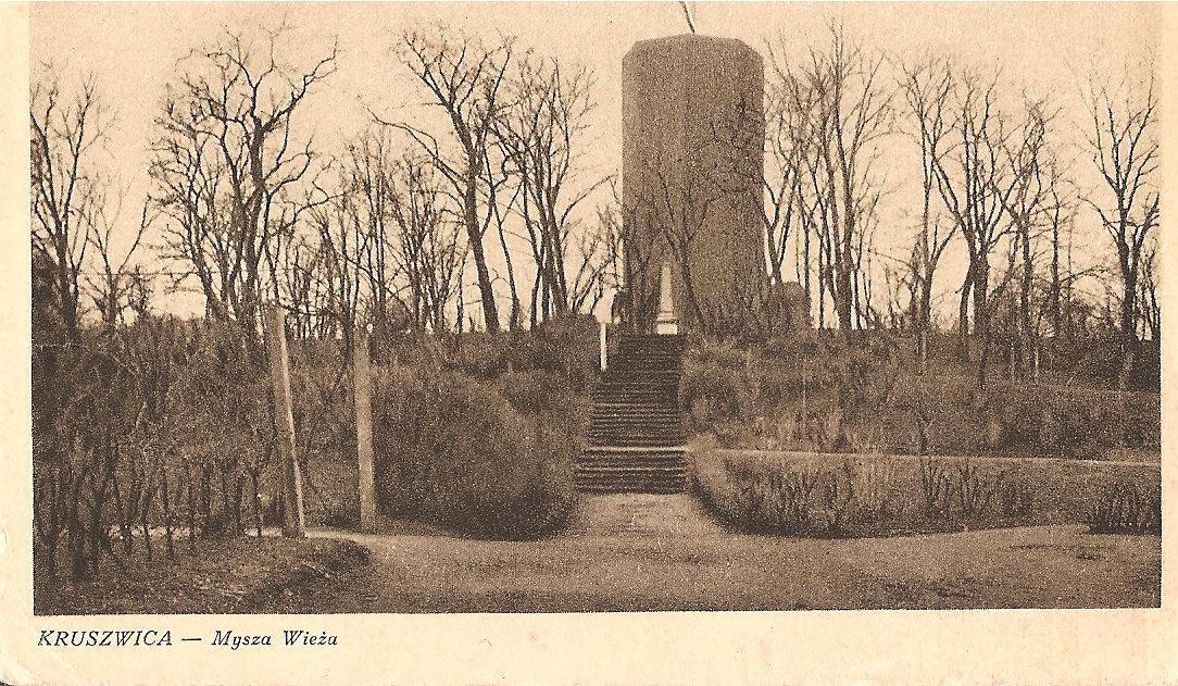 2pomnik-wieza