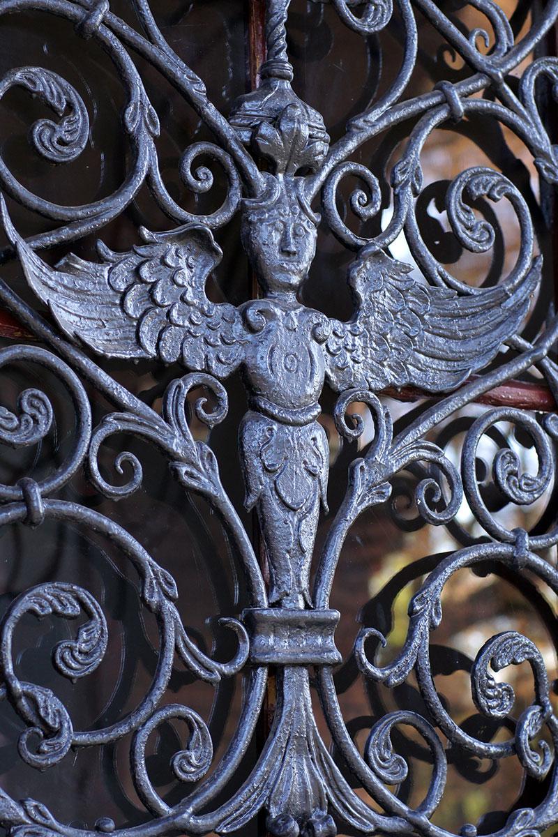 drzwi-kobylniki