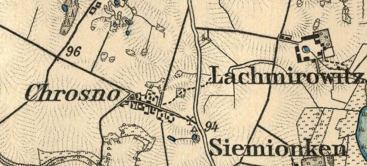 chrosno-mapa1893.jpg