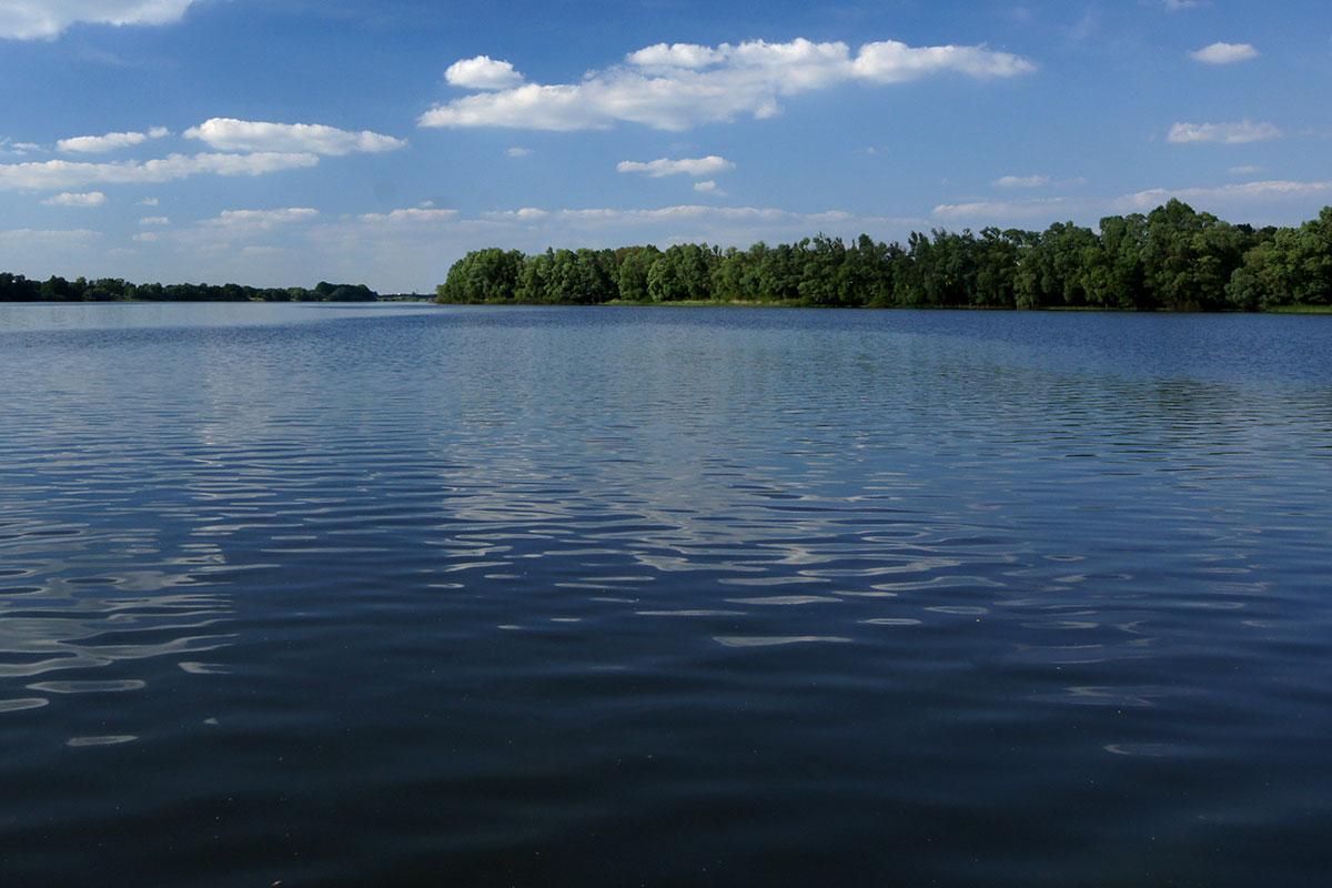 jezioro-pakoskie
