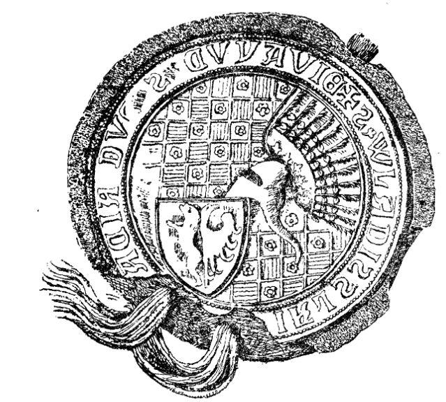 pieczec-wladyslawa-bialego