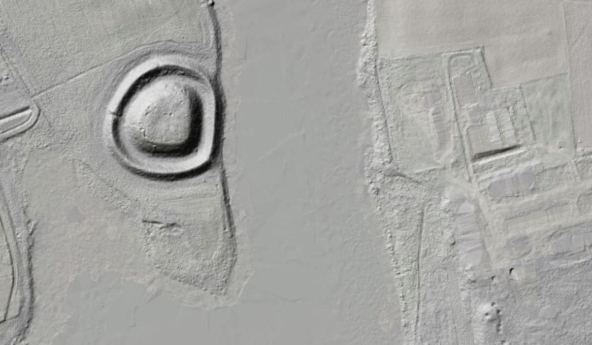 szarlej-grodzisko-geoportal