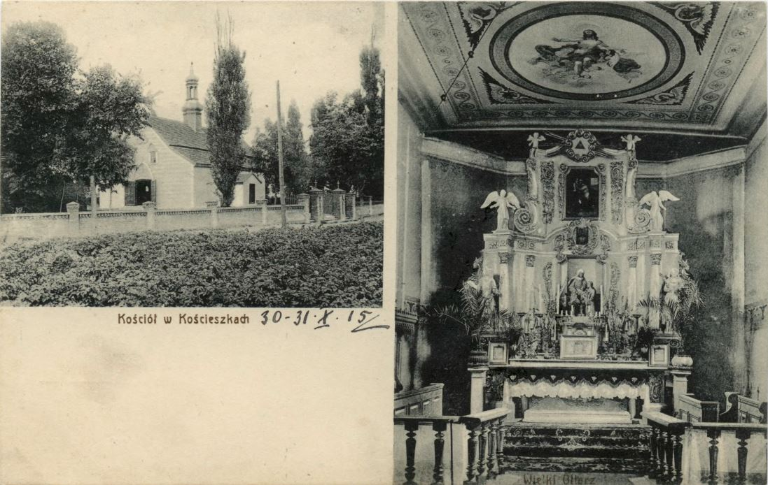 koscieszki-1915