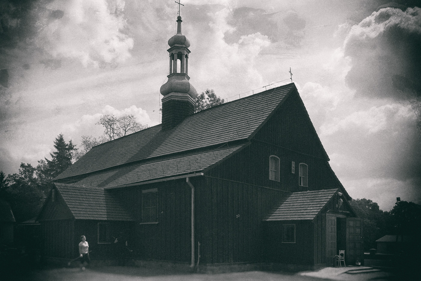 koscieszki-widok-front