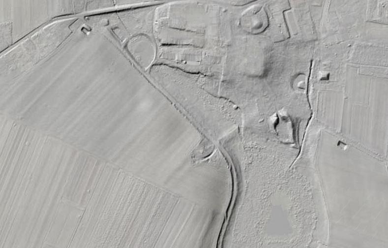 koscielec-geoportal