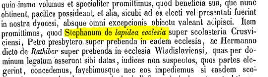 stefan-de-lapidea-ecclesia