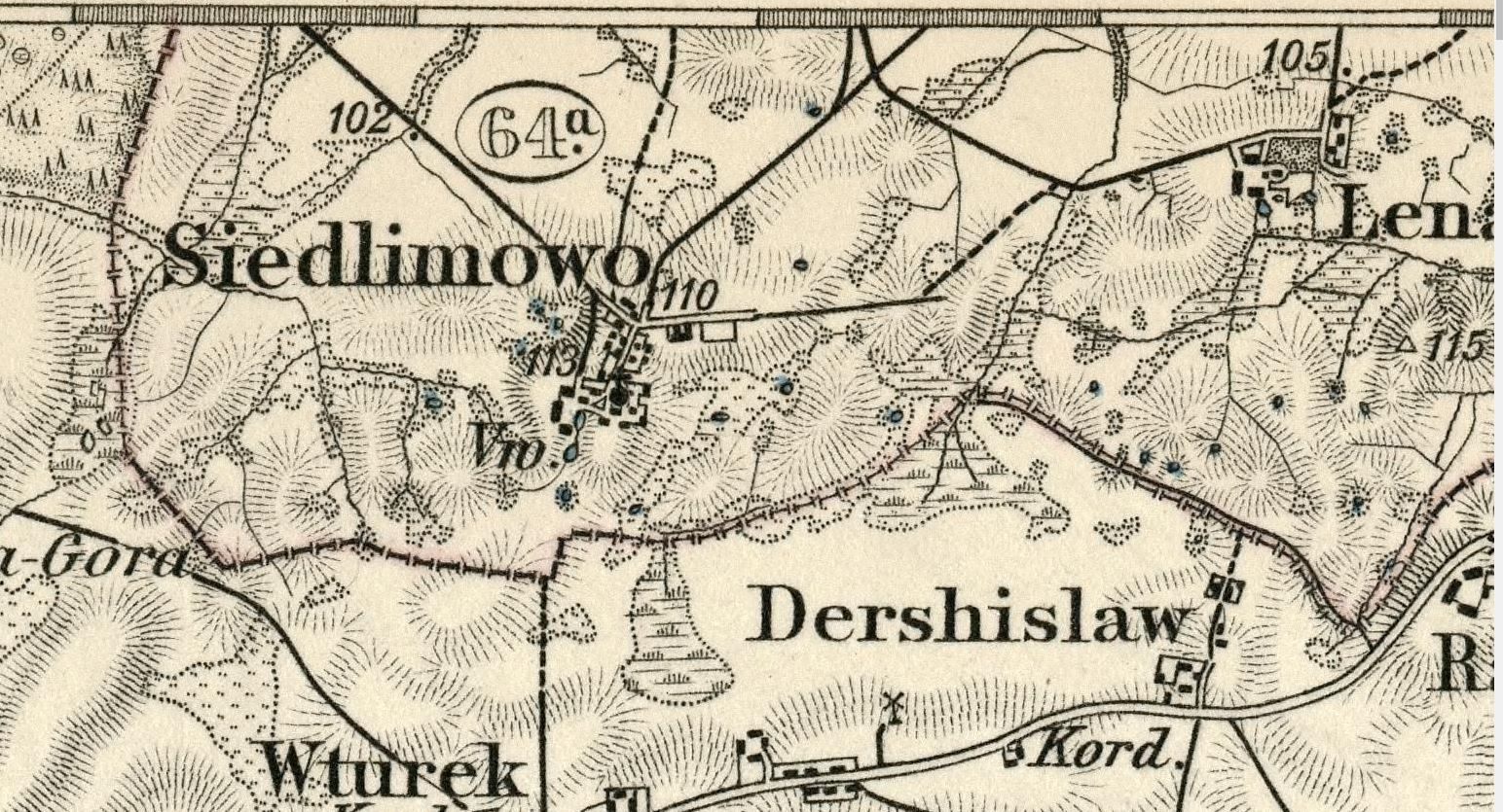 siedlimowo-mapa.jpg