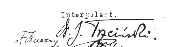 jtrzcinski-podpis
