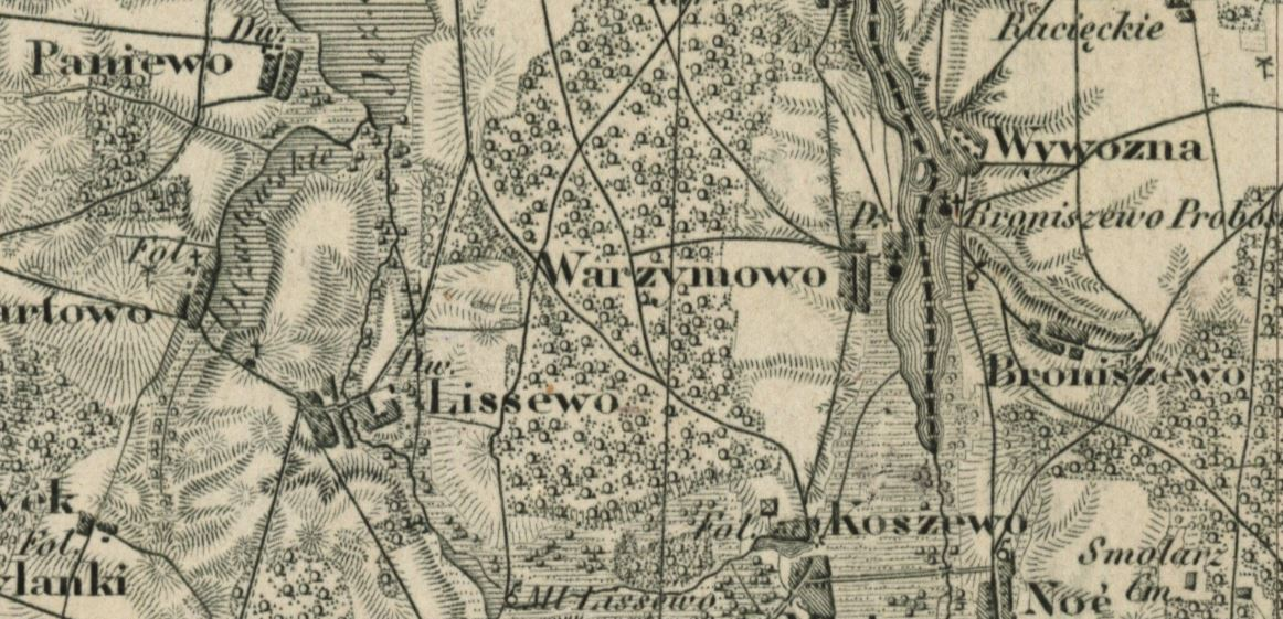 mapa-warzymowo