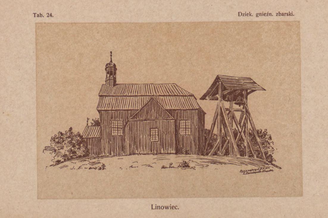 linowiec-rys
