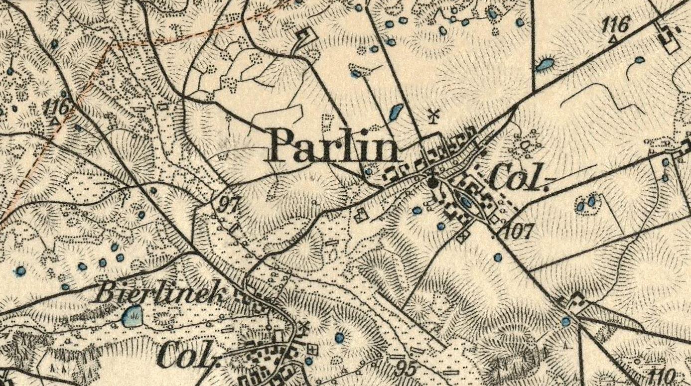 parlin-1893