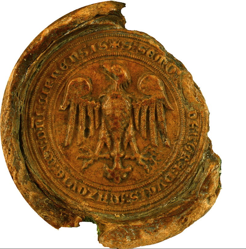 800px-Seal_of_Siemowit_III_Duke_of_Masovia_1371