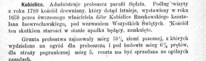 kobielice-borucki-253