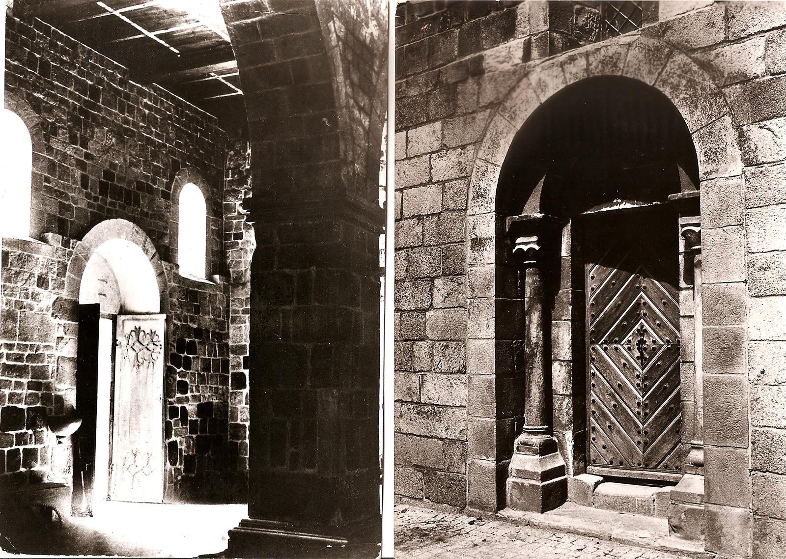 drzwi-60