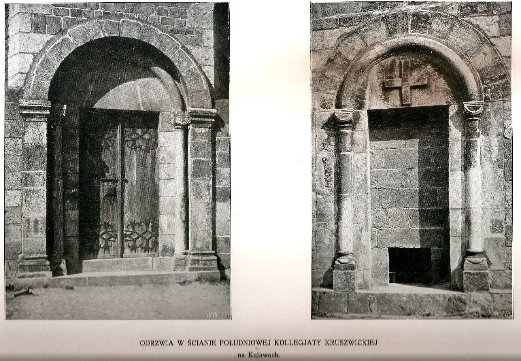drzwi-zubrzycki