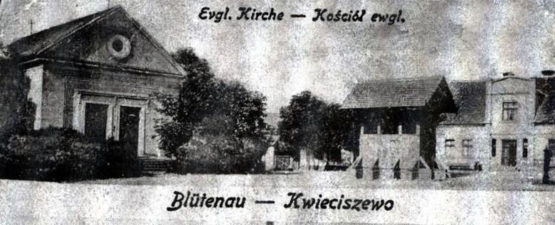 Kirche_Blutenau