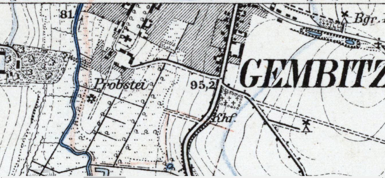 gebice1895