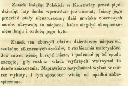 raczynski-tekst