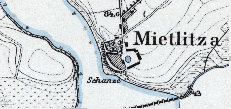mietlica-mapa