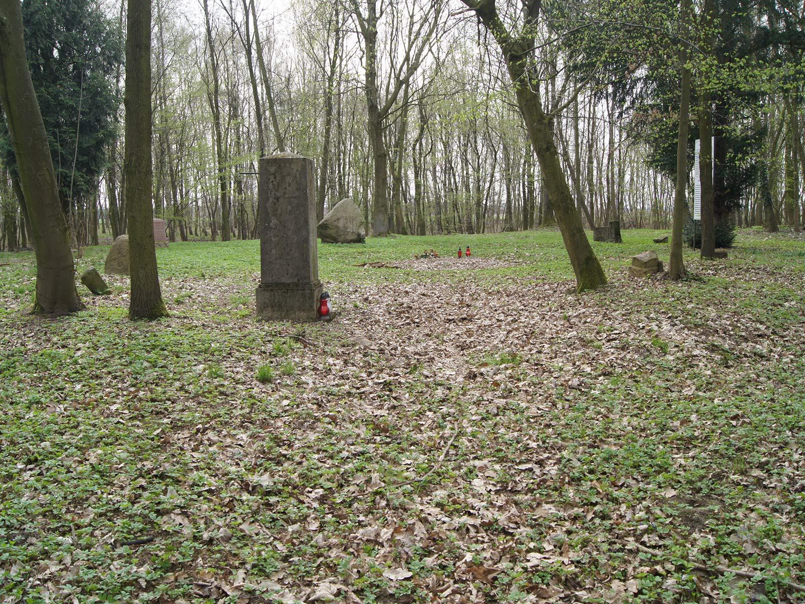 wymyslowice-cmentarz