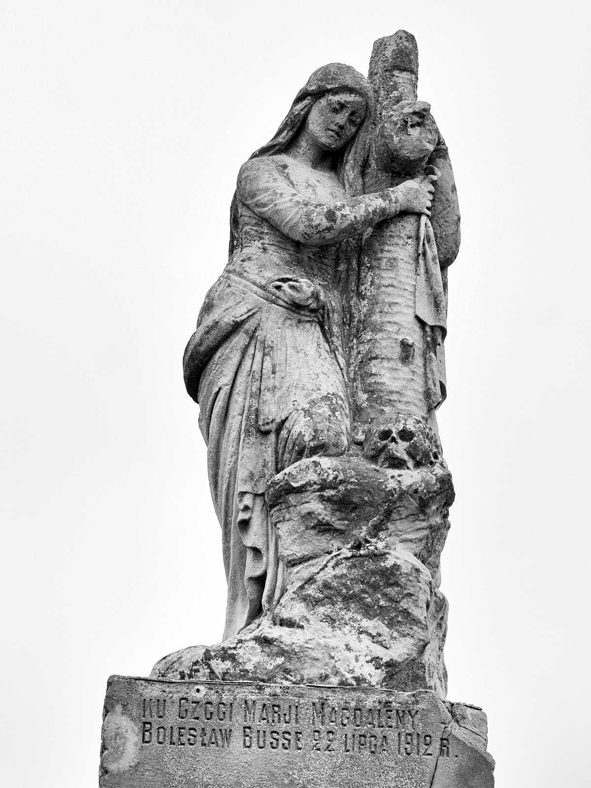 chalno-figura