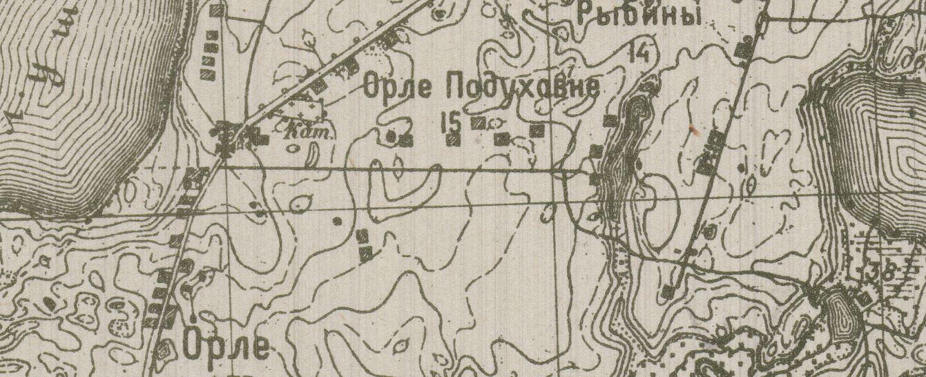 orle-mapa