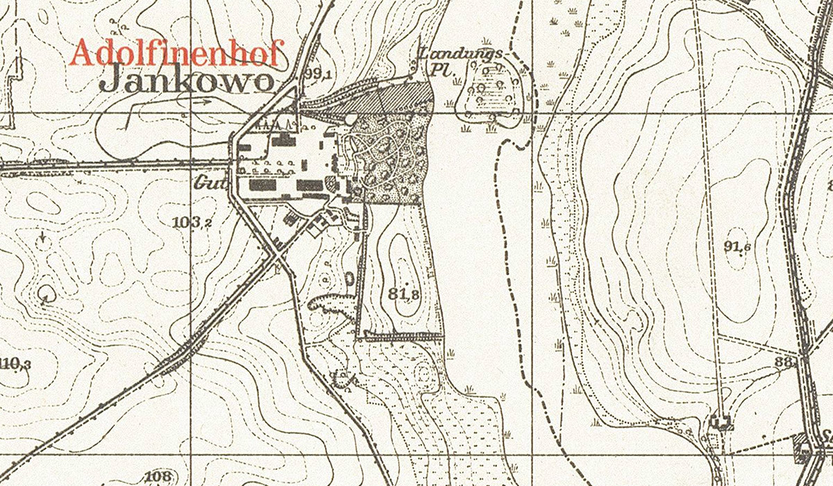 janikowo-archiw