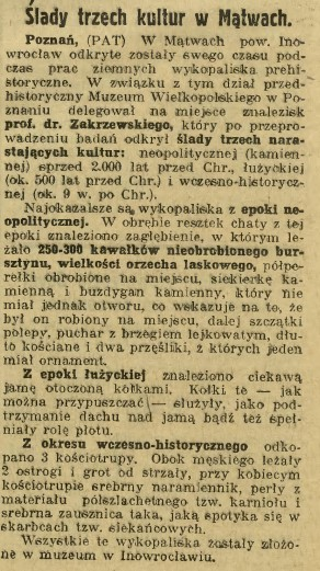 matwy-dziennik-sbydgoski
