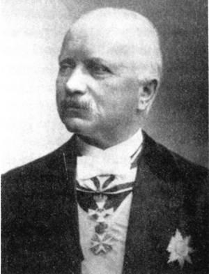 Hugo_von_Wilamowitz-Moellendorff