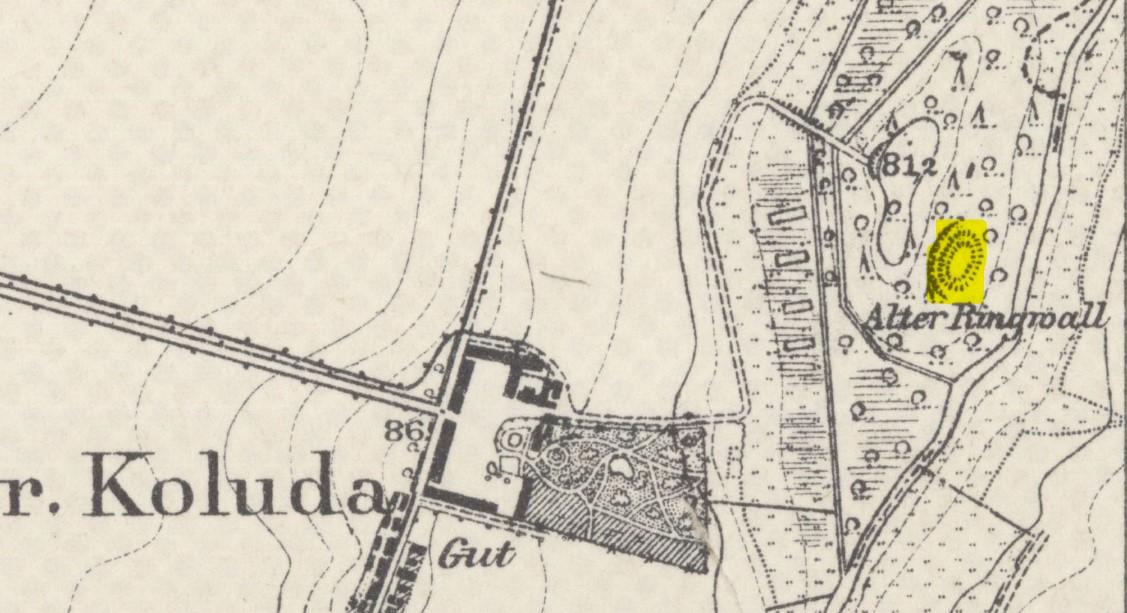koluda-mapa2
