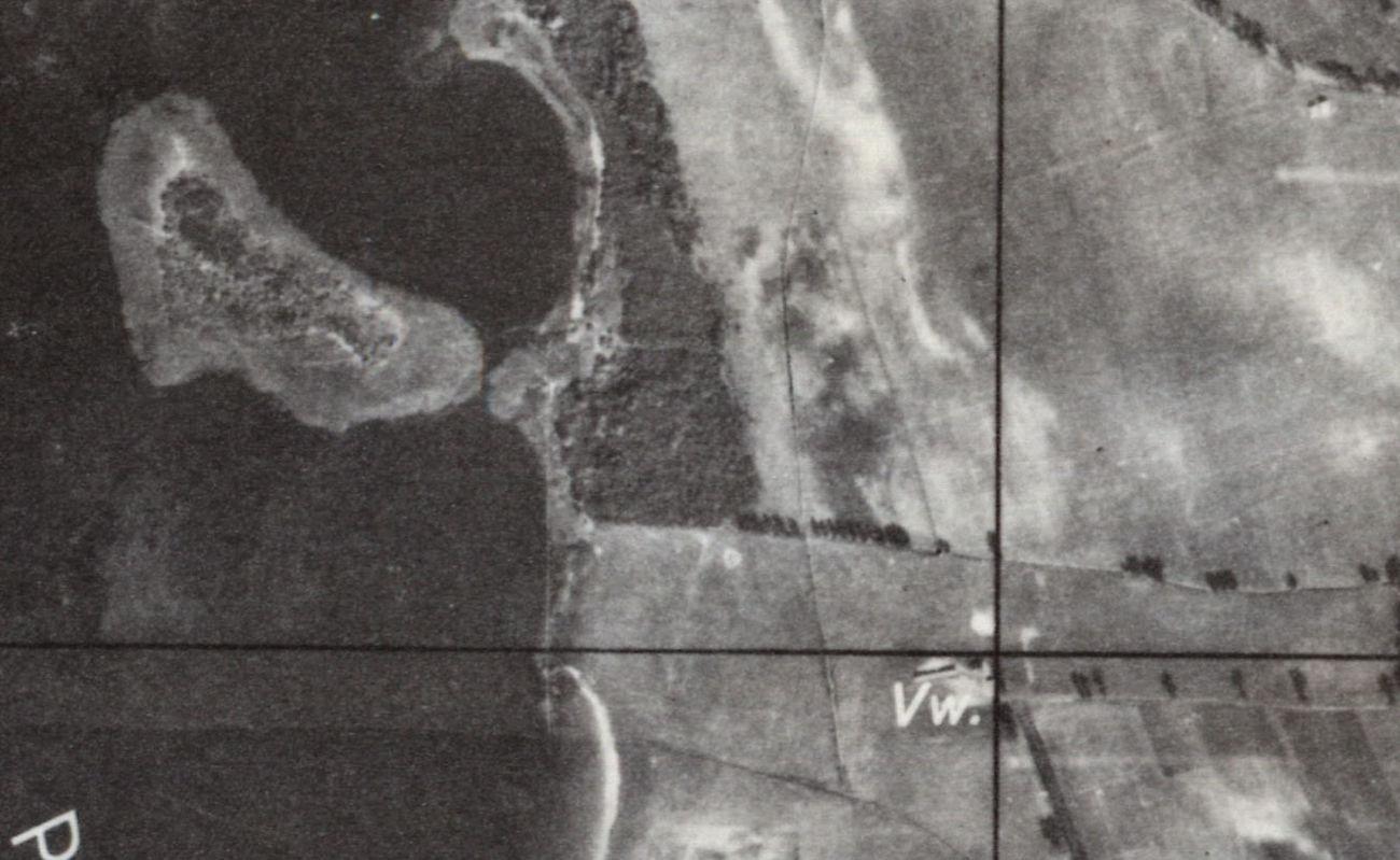 sucha-wyspa
