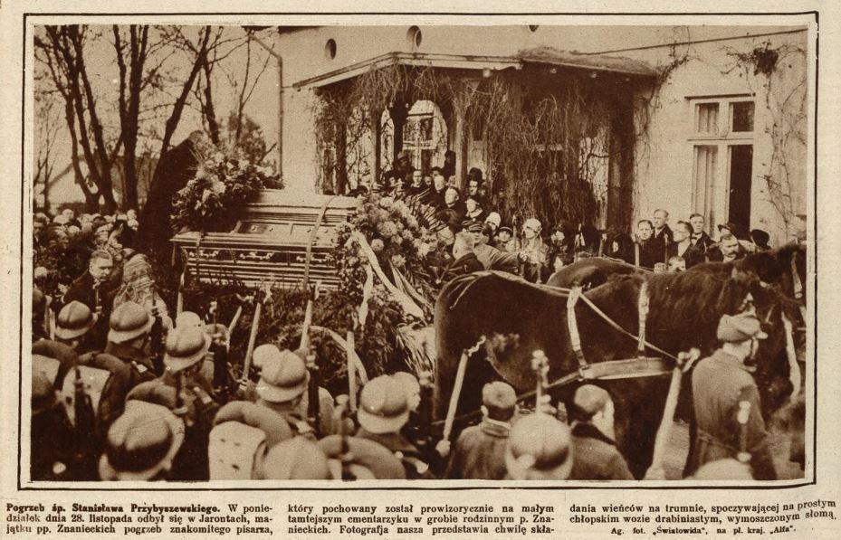 pogrzeb-przybyszewski-50
