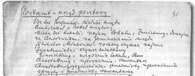 przybyszewski-slownik