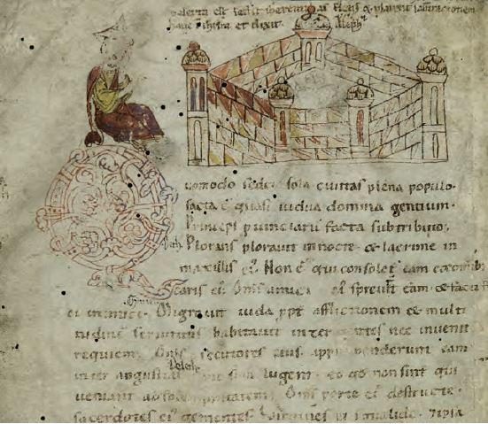 prorok-jeremiasz