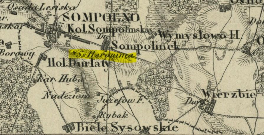 somolno-kwater