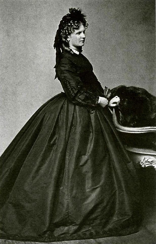 Helena Potworowska