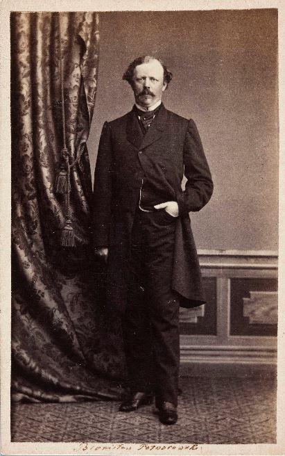 Bronisław Potworowski